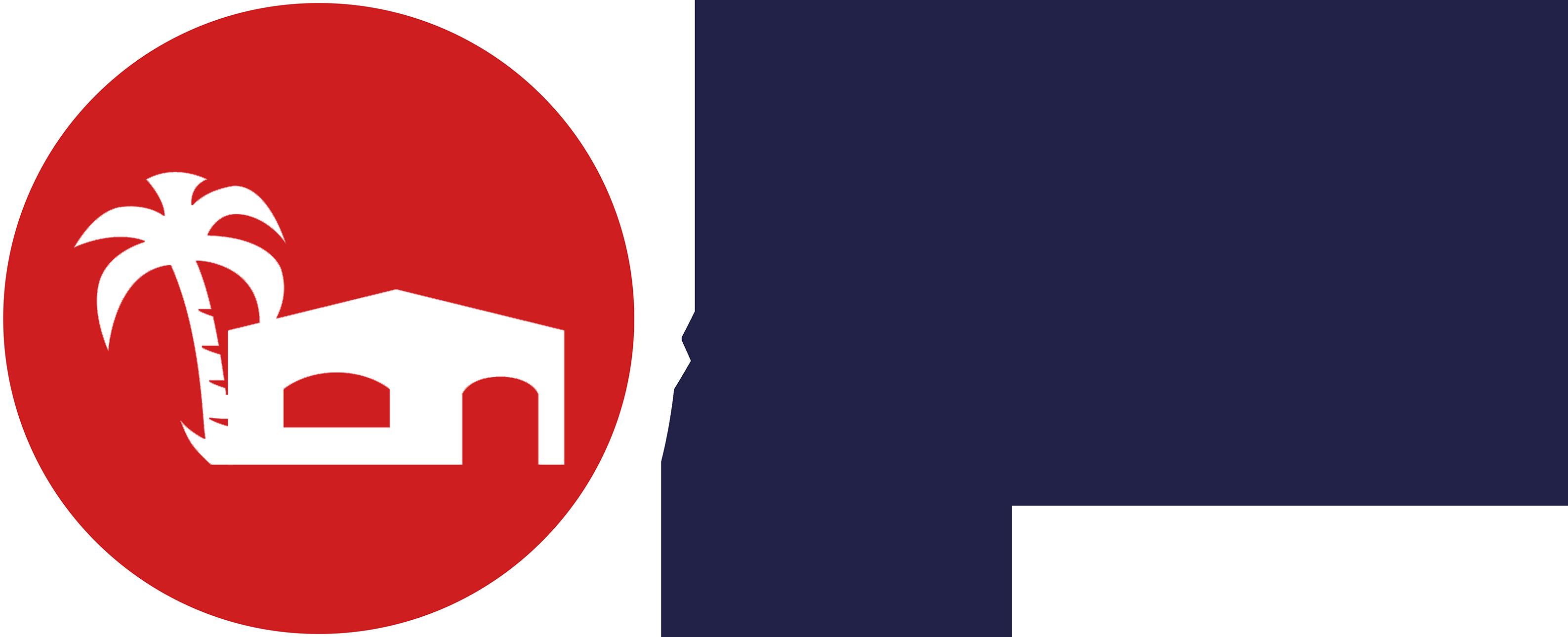 Ref: 1202 Apartamento en venta in Javea ,Arenal
